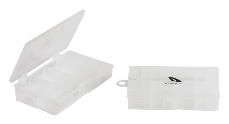 Box WAKE Maxi 3603