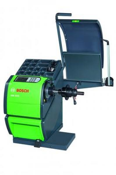 Tasakaalustuspink Bosch WBE 4230