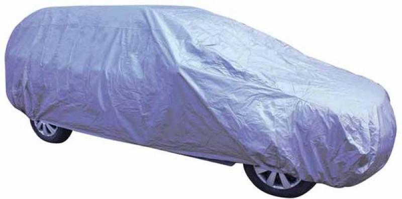 Autokate 449X160X107cm