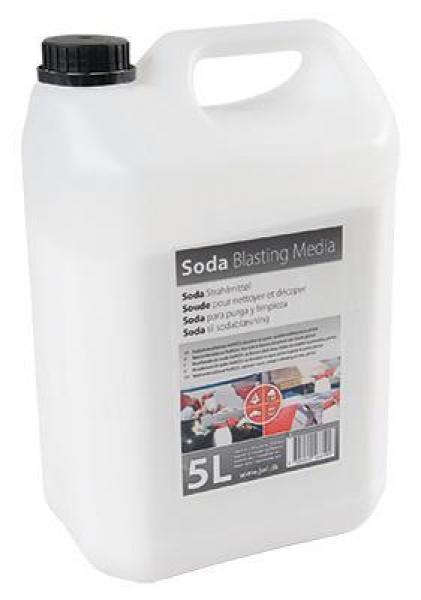 Sooda 5L