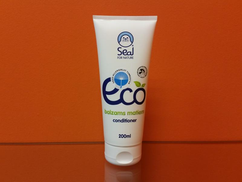 Palsam 200ml SEAL ECO