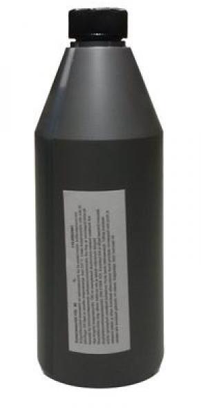 Kompressoriõli VDL68 1L