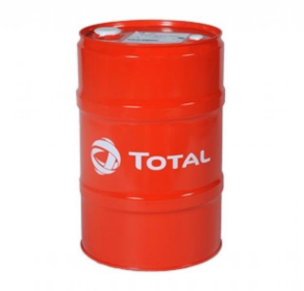 Engine oil 5W-40 TOTAL QUARTZ INEO MC3 60L