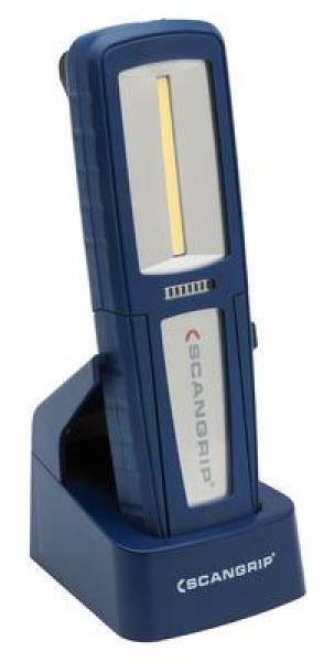 Töövalgusti laetav COB LED, UNIFORM