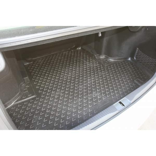 Pagasimatt Lexus GS 250/350 2012 -