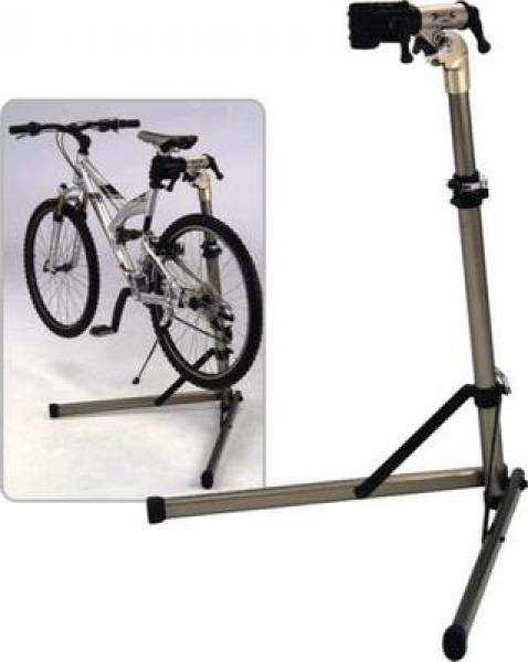 Remondipukk Biketool BT999