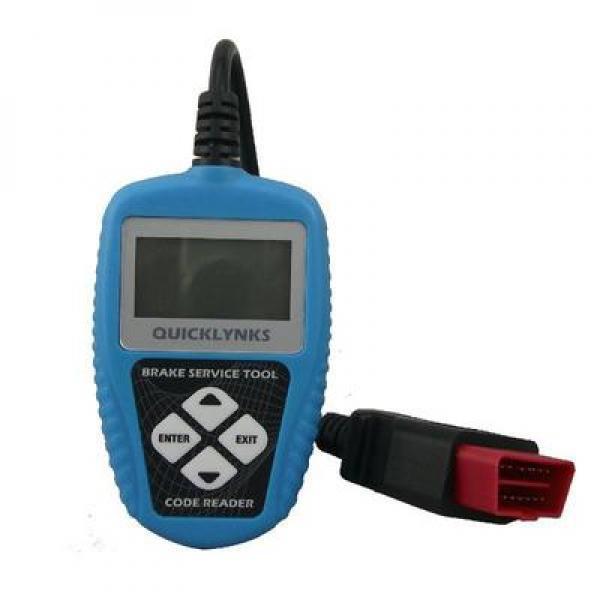 Elektrilise käsipiduri (EPBR) tester