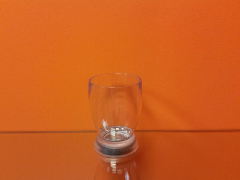 Viskiklaasid Smartgrip, pakendis 2tk Mighty Mug