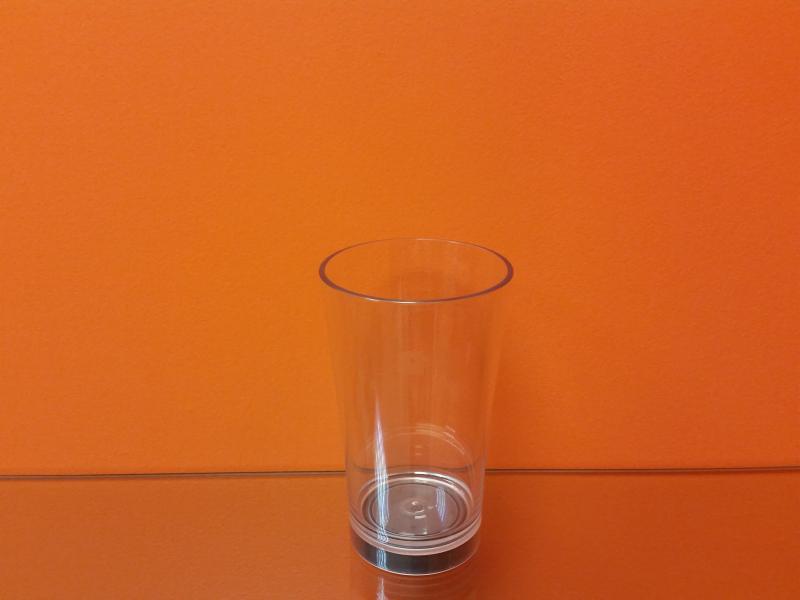 Joogiklaasid Smartgrip, pakendis 2tk Mighty Mug