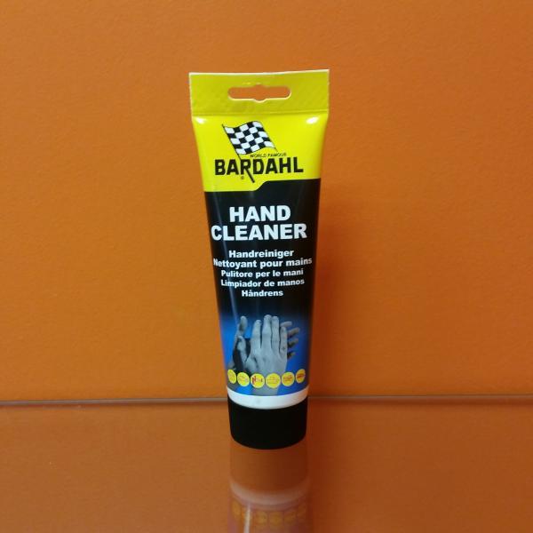 Kätepesupasta tuubis 250 mlBardahl