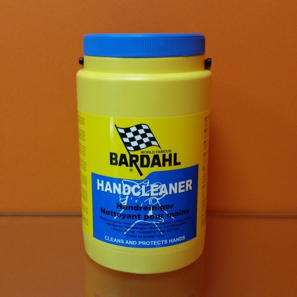 Hand wash paste 3L Bardahl 60353