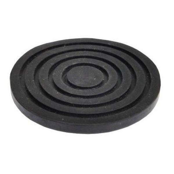 Gray rubber pad for T830001Q