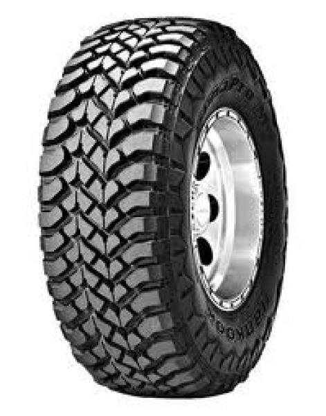 235/75 R15 Hankook RT03 4X4 Dynamic MT