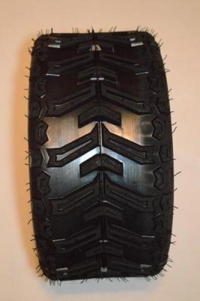 AT16x8-7 Tyre for Quad kõik sillad