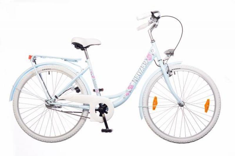 Jalgratas Neuzer Balaton Premium 28 1käik