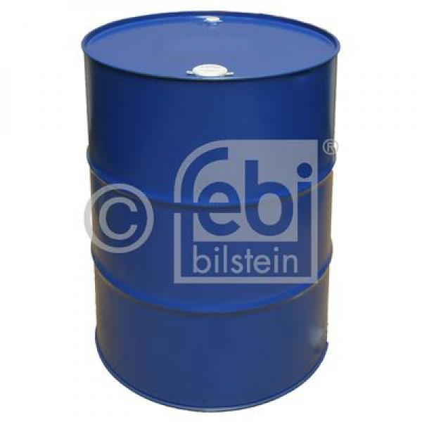 Automaatkasti õli FEBI 38902 200L