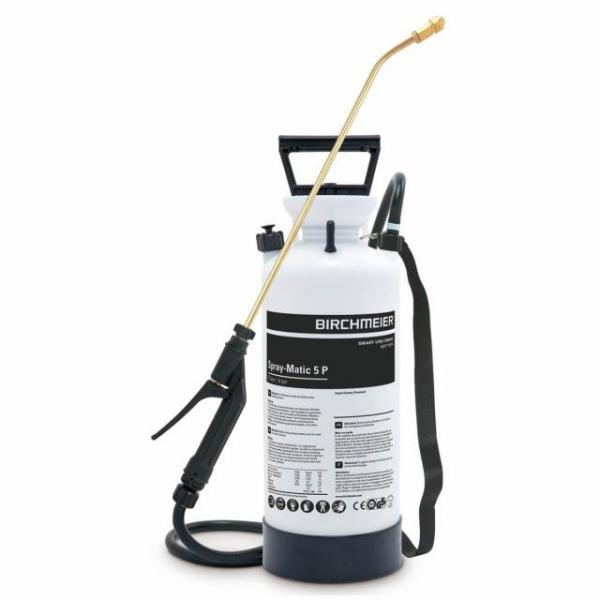 Surveprits Spray-Matic 5P 5L