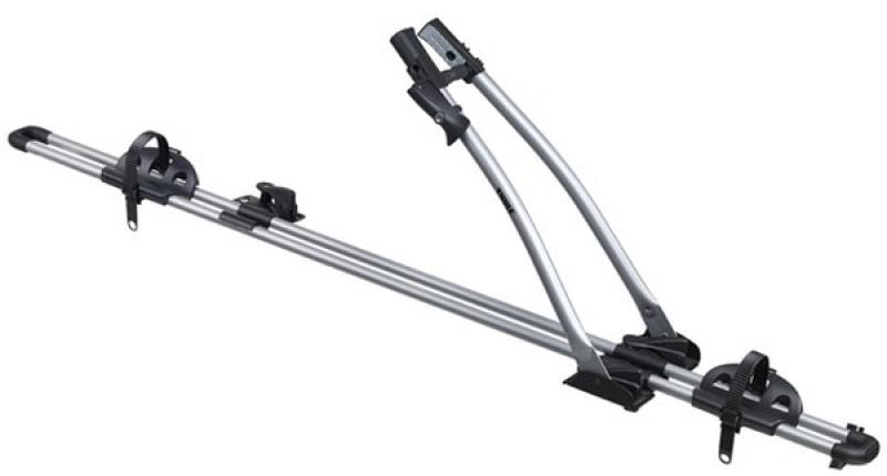 Bicycle holder Thule FreeRide 532