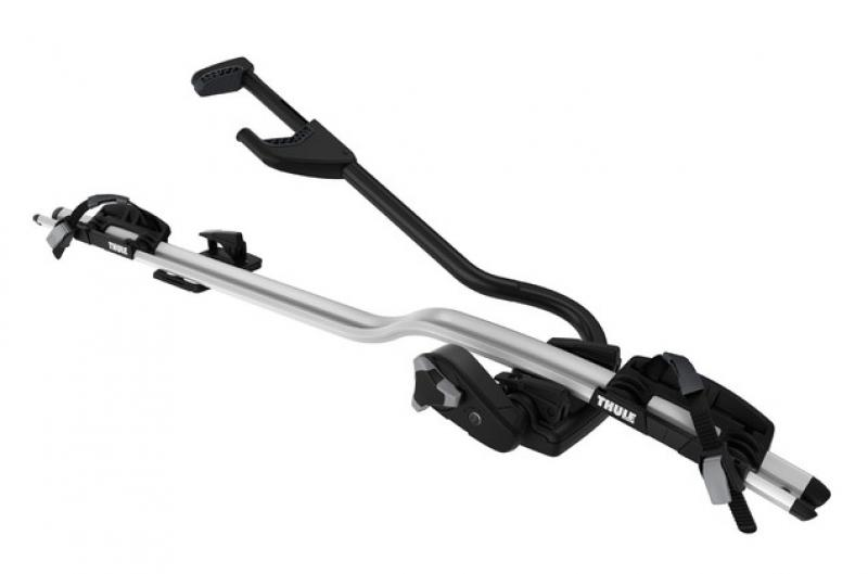 Bicycle holder Thule ProRide 598