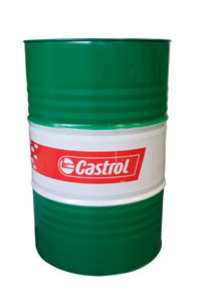 Mootoriõli 5W-30 LL Castrol EDGE Titanium FST 208L