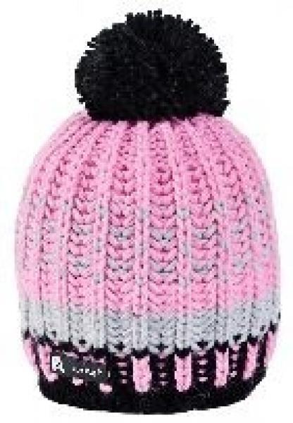 Kootud müts Woolk Lolly2 003