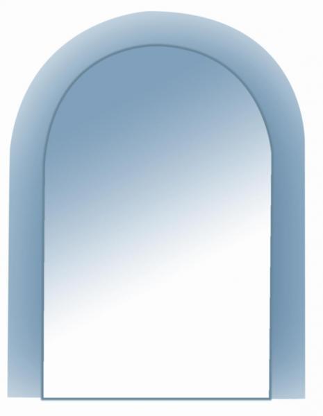 Kartalkaya peegel 550x700