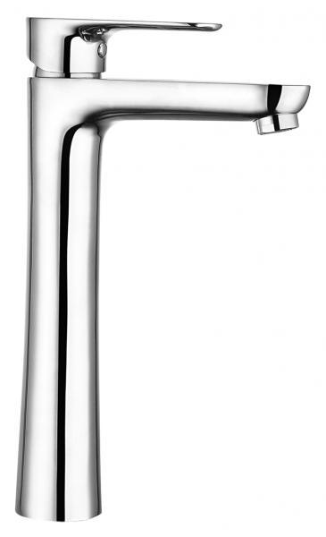 Kraanikausi segisti Jaskier  - kroom BCJ020K