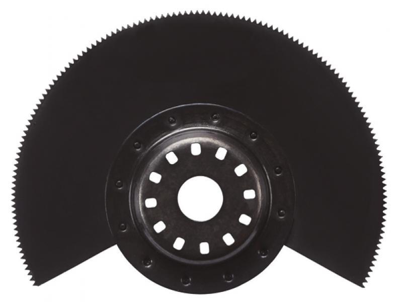 MULTITOOL SEGMENT SAETERA 85mm; BiM. TMA006