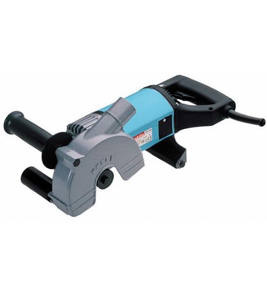 Soonefrees 1800 W 150 mm sügavus 7-45 mm laius 7-35 mm 7800 min-1 KETTAD EI KUULU KMPL.