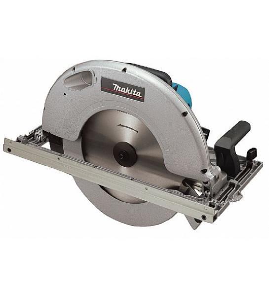Ketassaag, 130 mm, 355x30 mm, 2100 W, 14 kg