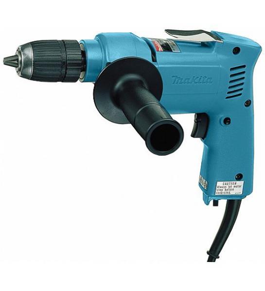 Trell DP4700 510 W, 0-550 min-1, kiirpadrun 13 mm, 2,2 kg