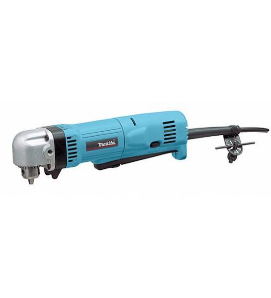 Nurktrell, 450 W, 0-2400 min-1,,võtmega padrun 10 mm, LED