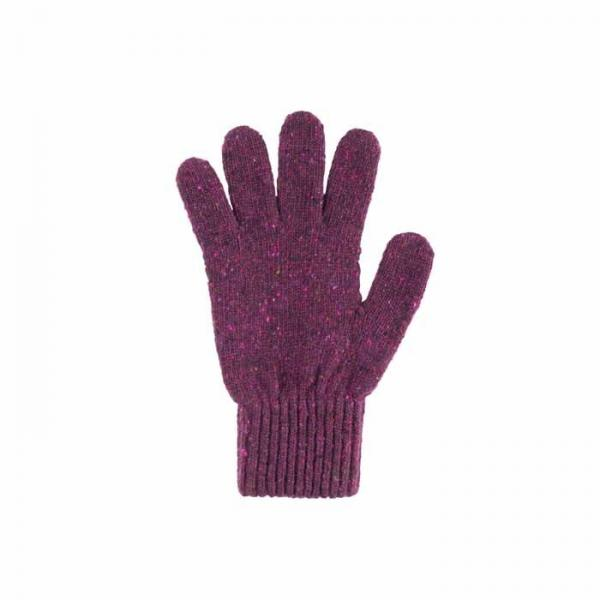 "<span style=""font-size:14px;""><u>Material</u>: 100% merino wool<br /> Produced in Italy</span>"