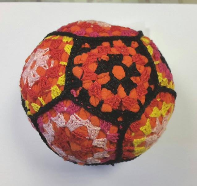 Rõõmupall