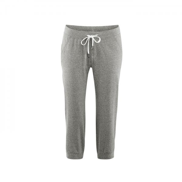 ¾ Relax trousers
