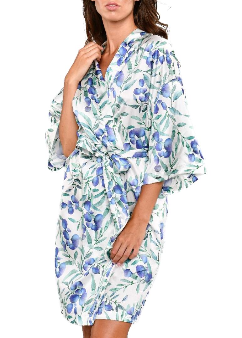 Kimono AYAME