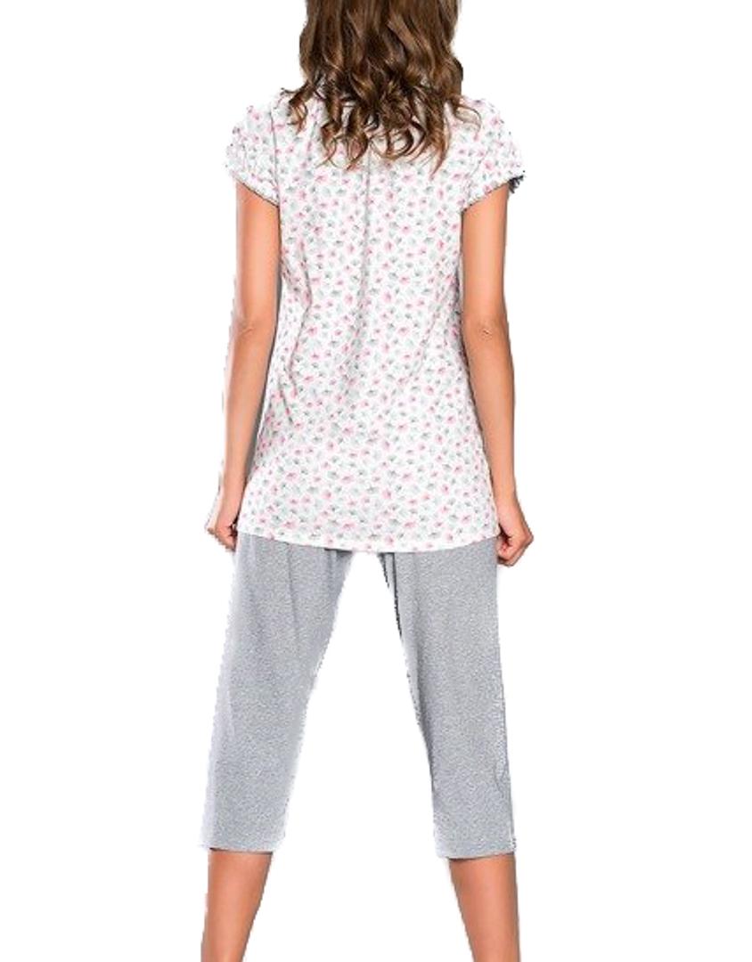 Pidžaama ŽANETA