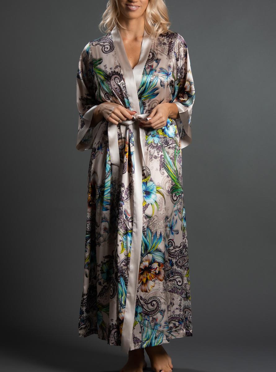 Kimono GRAND ROMANCE