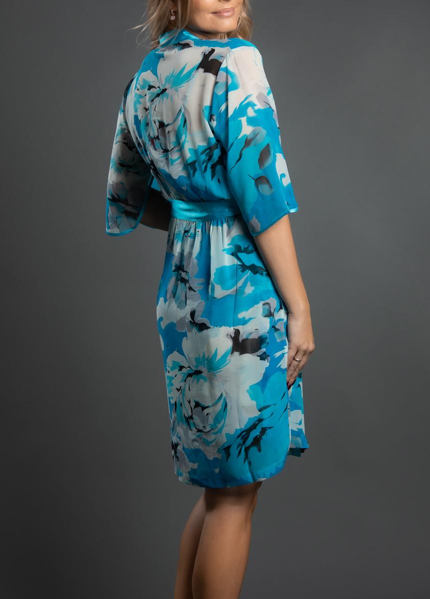 Kimono FANCY