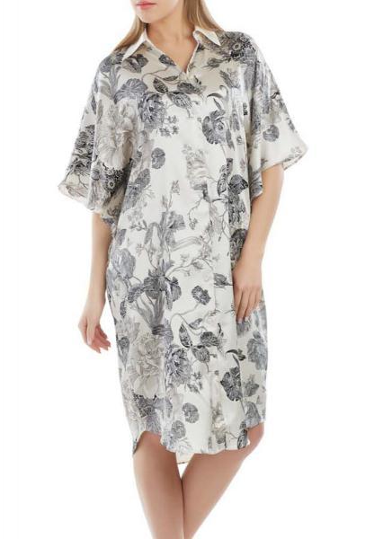 Kimono COUTURE