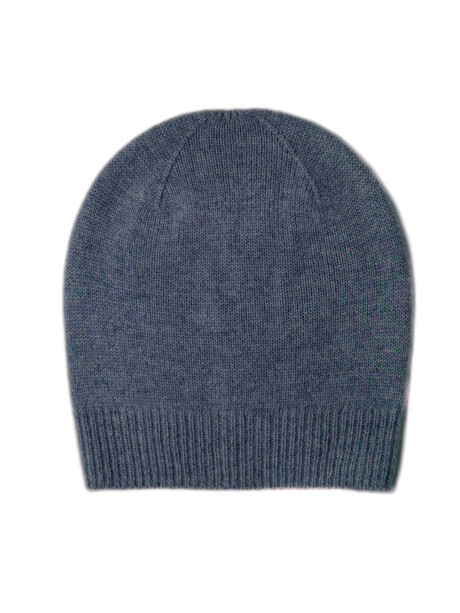 Müts CASHMERE