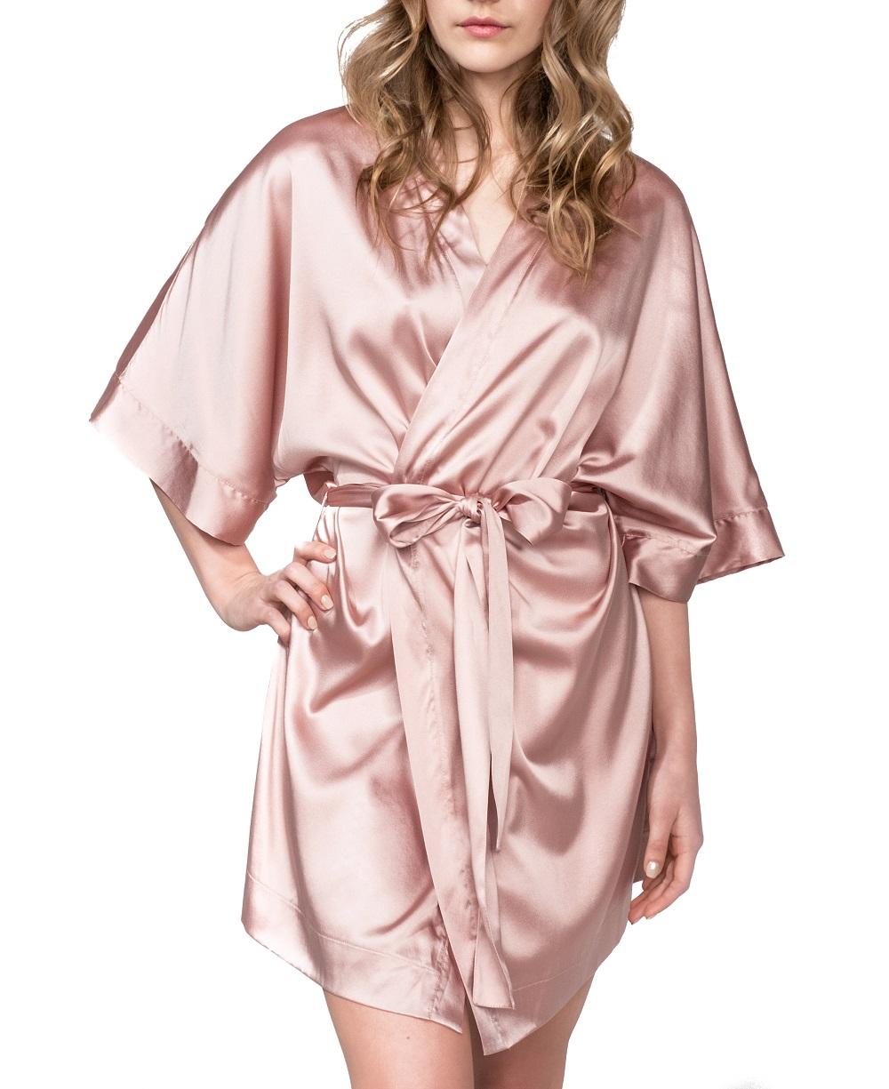 Kimono FOXY LADIES BRIGITTE