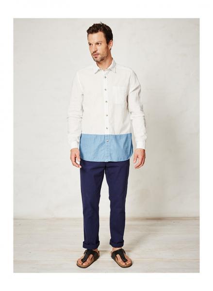 PIERRE pikad püksid