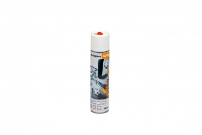 Multispray STIHL 400ml