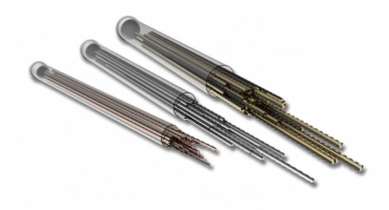 Trimmitamiil Precut L 2mm x 195mm48 tk pakis Durocut 5-2 trimmipeale