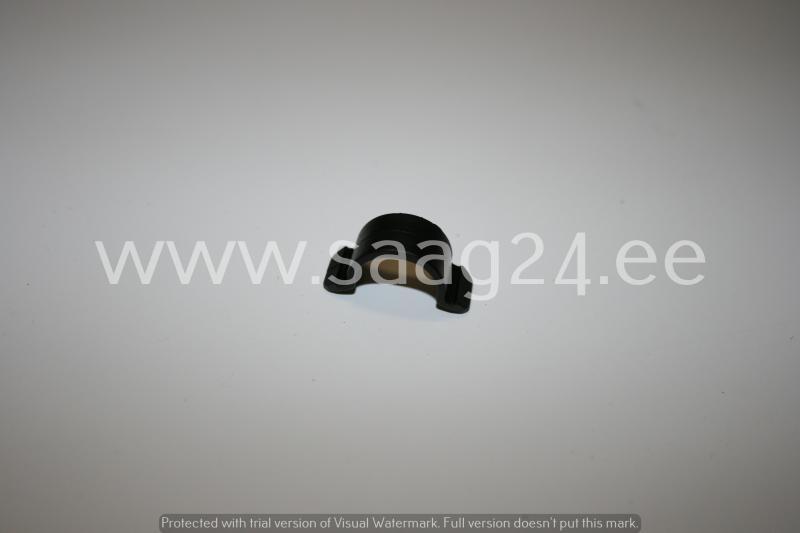 Klamber gaasitrossile FS400,450,480