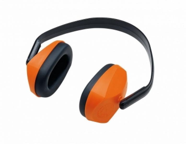 Kõrvaklapid CONCEPT-23 kuni 103dB