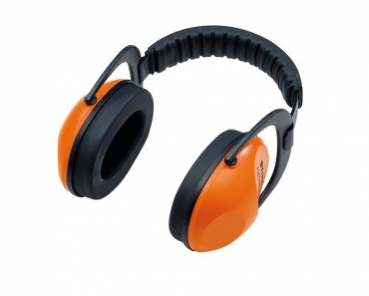 Kõrvaklapid CONCEPT-24 F kokkupandavad kuni 104dB