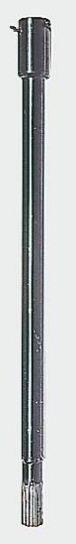 Puuripikendus 45cm BT120,121,130