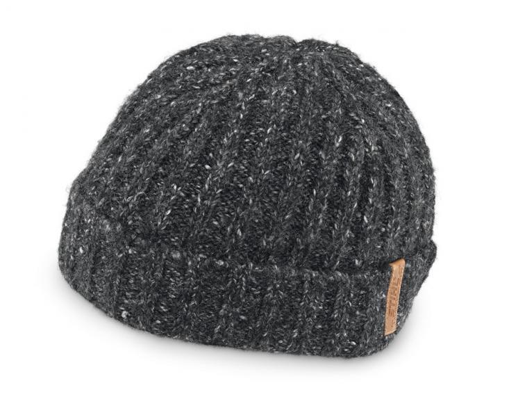 Kootud müts BEANIE STIHL Timbersports